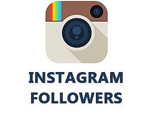 cheap instagram followers paypal